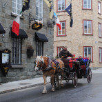 Quebec CIty Trip 2014 6