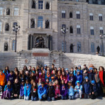 Quebec CIty Trip 2014 60