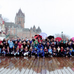 Quebec CIty Trip 2014 62