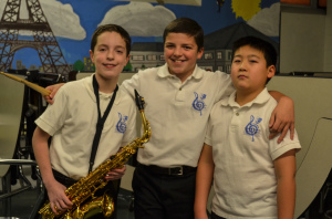 Holiday Concert 2014-4