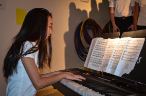 Holiday Concert 2014-6