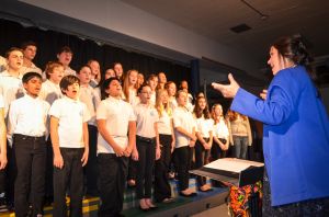 Holiday Concert 2014-7
