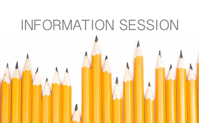 BFCCPS - Information Session - Feb 10